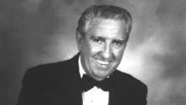 Wildwood Icon Cozy Morley Dies at 87