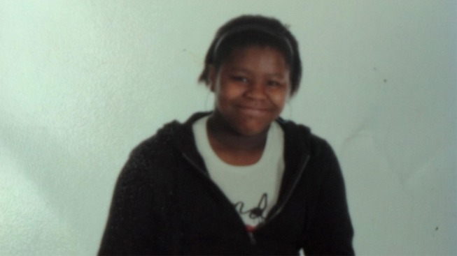 Missing Del. Teen Girl Found Safe