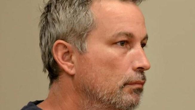 Alleged Murderer of NJ House Sitter Held on Bail
