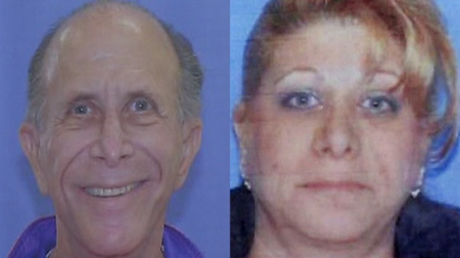 Philly Dentist, Daughter Accused in Multi-Million Dollar Fraud Case