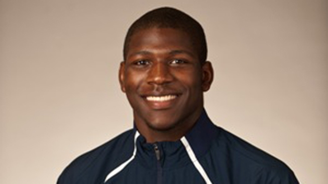 PSU Wrestler Suspended From Team for DUI Allegations