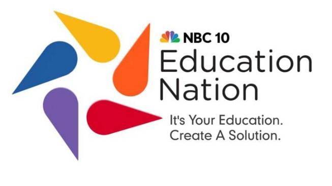 Education Nation Story Ideas