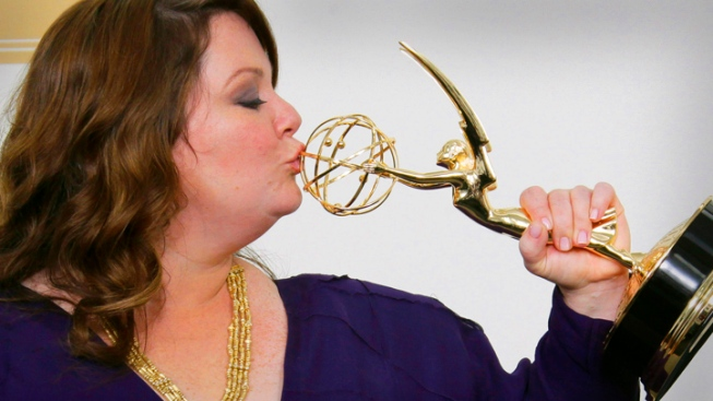 Who's in the Mix for 2012 Emmy Nominations