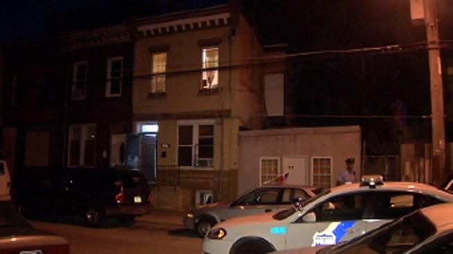 2 Women Hurt in Robbery, Home Invasion: Cops