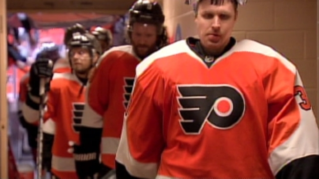 Flyers Eliminated From Playoffs - NBC 10 Philadelphia 96c4b046b