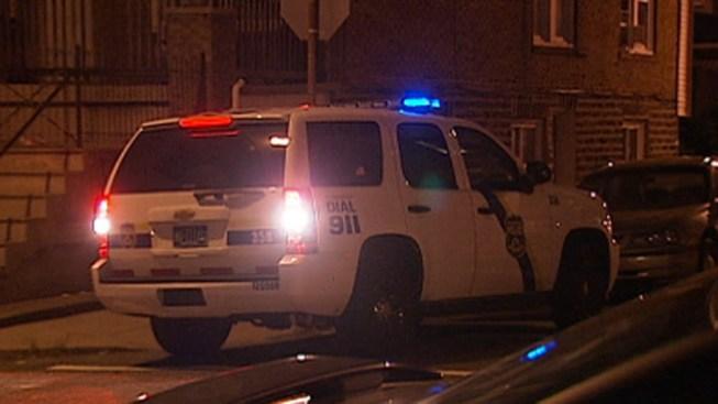 Man Shot Dead 1 Block Away From Recent Fatal Shooting: Cops