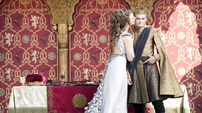 """Game of Thrones"" Star Sounds Off on Purple Wedding Shocker: It's ""Sad"" to See [Spoiler] Go!"