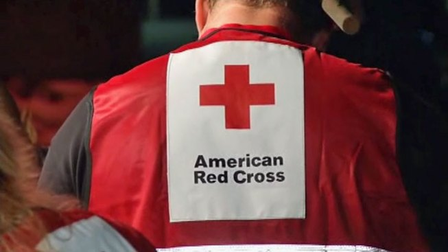 Rough Winter Leads to Record-Breaking Year for Local Red Cross