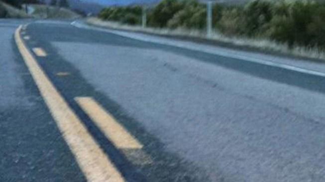 Good Samaritan Struck, Killed by DUI Driver: Police