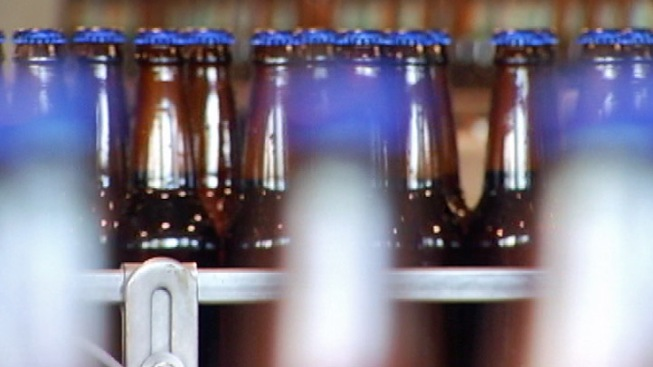 Area Brewers Claim 'Victory' on Craft Brewers List