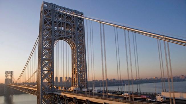 Christie's Ex-Port Authority Execs Hire Lawyers