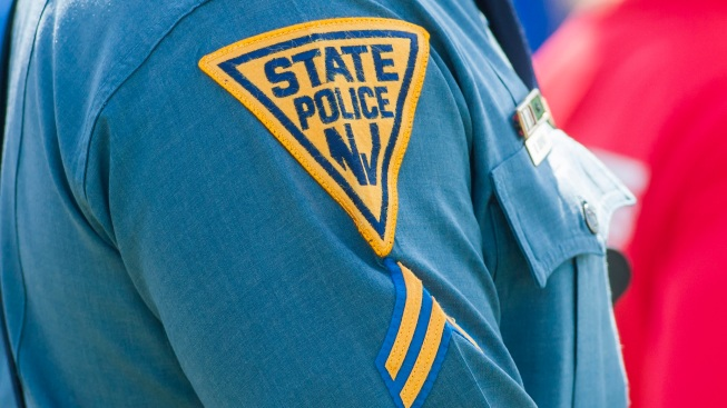 New Jersey State Trooper Sustains Serious Facial Injuries During Traffic Stop Attack: Sources