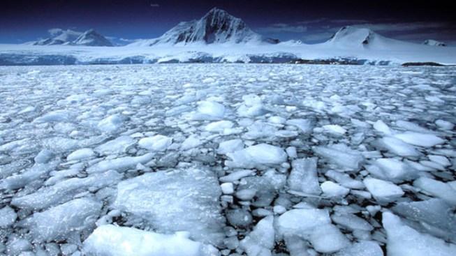 Global Warming Conversation Changes