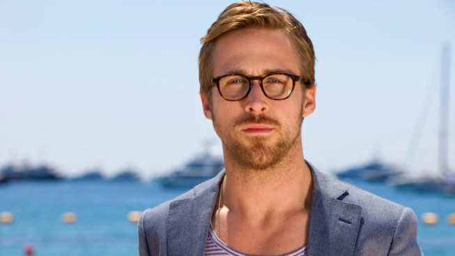 Writer Claims on Twitter That Ryan Gosling Saved Her Life