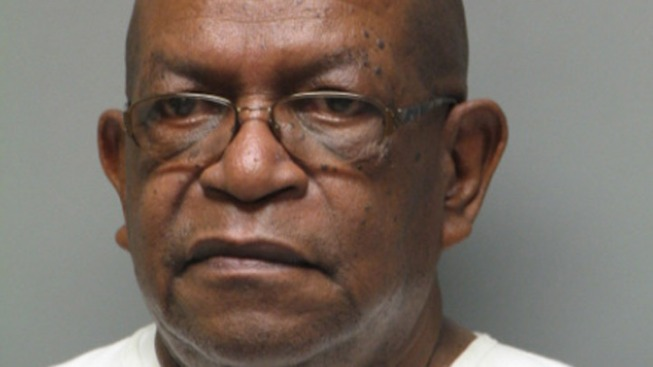Group Home Aide Accused of Raping Patient