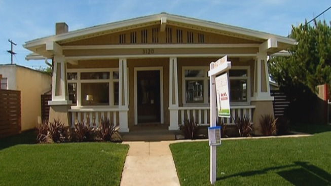 NJ Town Settles High-Profile Housing Bias Lawsuit