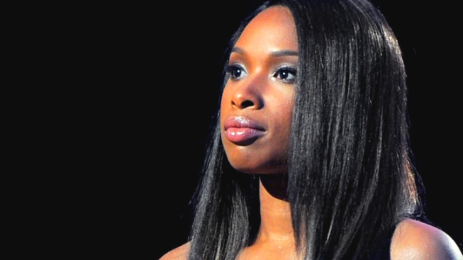 Jennifer Hudson to Sing With Sandy Hook Chorus