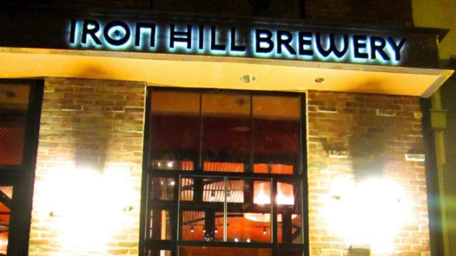 Philadelphia-Area Favorite Iron Hill Brewery to Expand Along East Coast