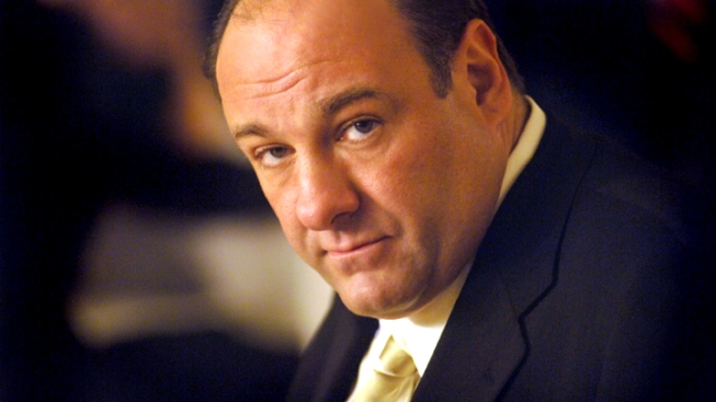 James Gandolfini Leaves Bulk of $70M Estate to His Children