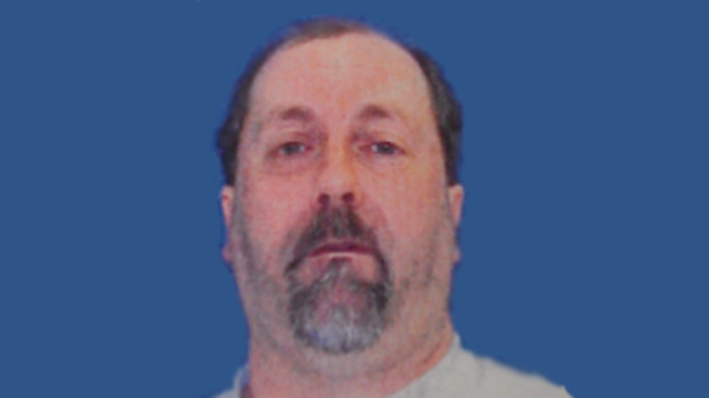 Pa. Pipe Bomb Maker Gets 30 Months in Prison