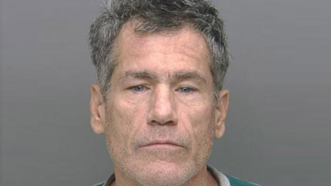 Police Arrest Funeral Home Theft Suspect