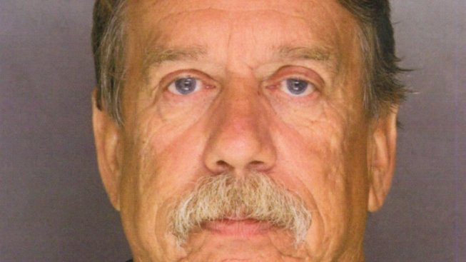Ex-Fire Official Waives Hearing on $250K Theft
