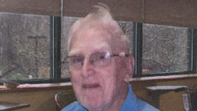 """Missing"" Elderly Man Found Inside Nursing Home"