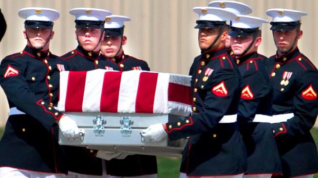 Obama Honors Return of Libya Victims