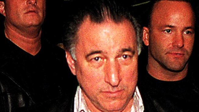 Philly Reputed Mob Boss Acquitted