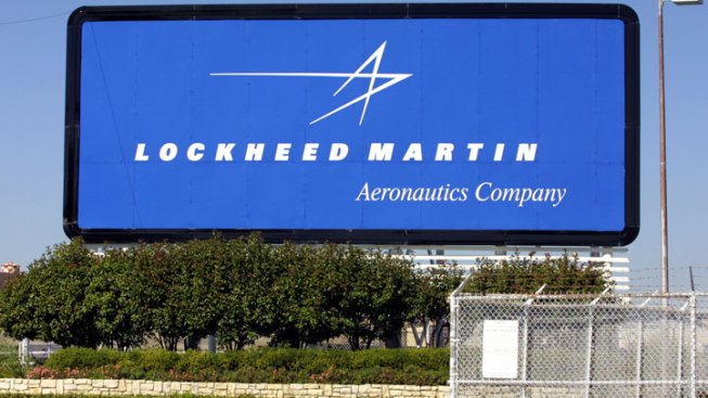 Lockheed Laying Off Workers, Closing Local Plant