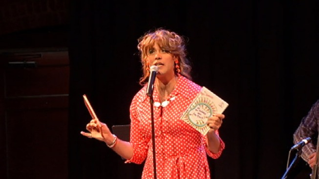 Afterschool Program Stops Philly Drag Queen From Reading to Kids