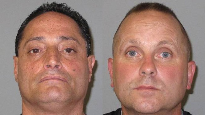 Burglars Target 27 Homes in Burlington, Camden Counties: Cops