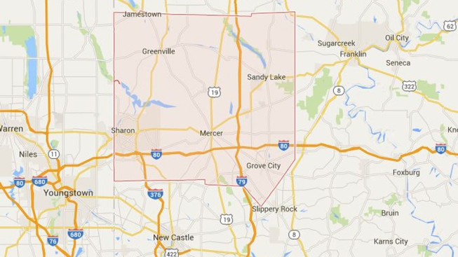 Pennsylvania Man Drowns After Lawn Mower Slides Into Pond