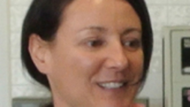 Police Find Body of Missing Millbourne Woman