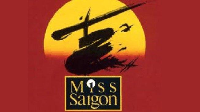 """Miss Saigon"" A Classic Love Story"