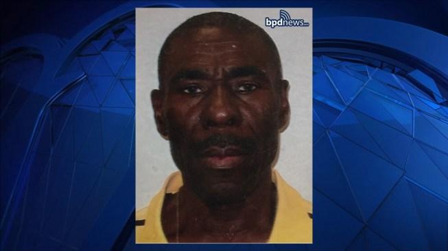 Police Find Missing Elderly Man