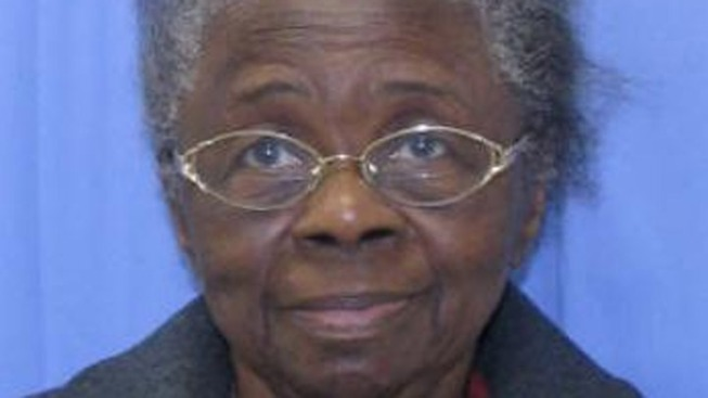 Police Search for Missing Woman With Alzheimer's