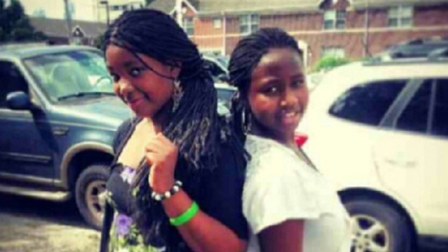 Police Find Missing Teen Girls Nbc 10 Philadelphia