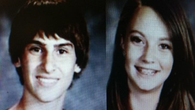 2nd Teen's Body Found in Neshaminy Creek