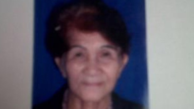 Missing Woman With Alzheimer's Found at Hospital