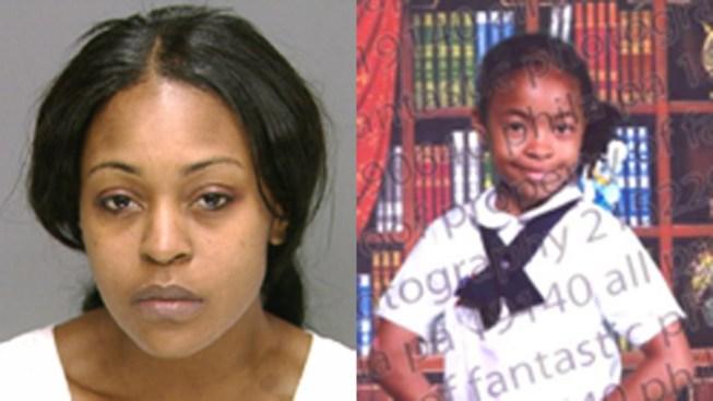 Missing Girl Found, Mom Still on the Run