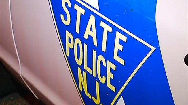 Man Killed After Being Shot Driving Down NJ Interstate
