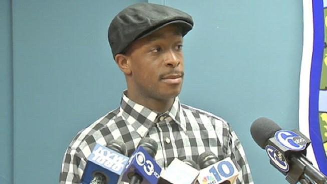 Man Who Found Abducted Girl Hasn't Gotten Reward