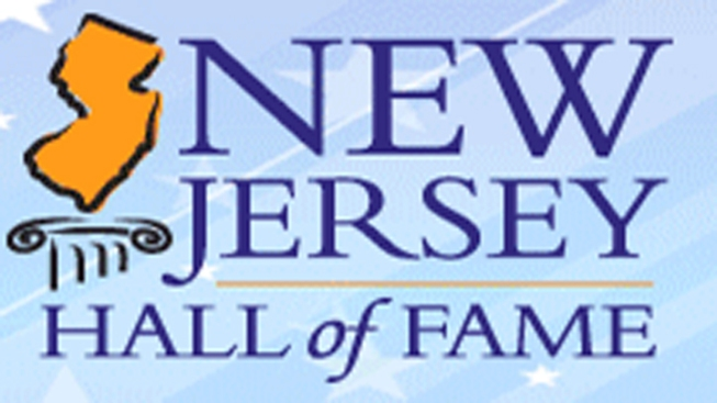 NJ Hall of Fame Nominees to be Revealed