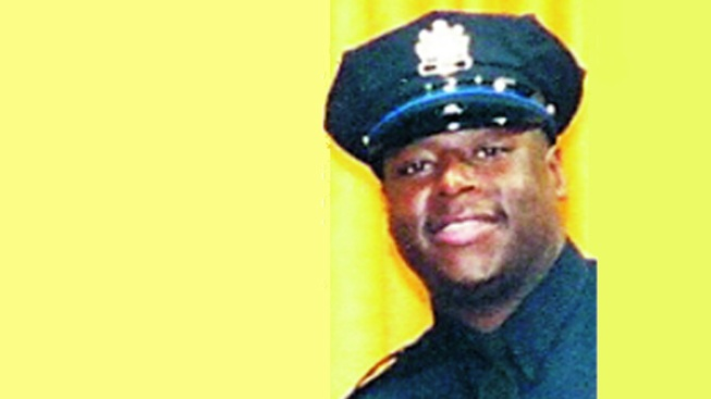 Officer Hurts Leg at Work, Dies After Surgery