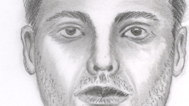 Man Indecently Assaults Woman in Old City: Cops