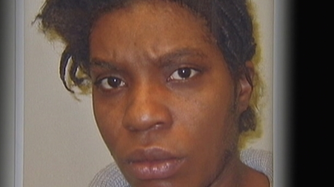 Mom Who Left Baby in Box is Found Guilty