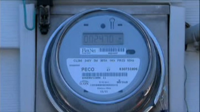 Man Tampers With PECO Meters to Cut Costs for Customers