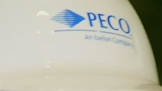 PECO: Sandy is the Most Damaging Storm in Company History