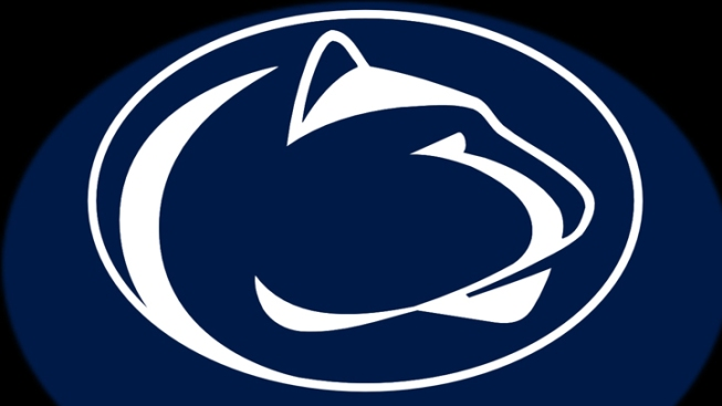 Penn State Students Face Another Tuition Hike